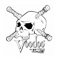 Logo of Voodoo Crankshafts