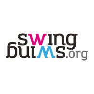 Logo of Swingswing.org