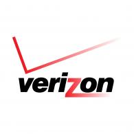 verizon brands of the world download vector logos and logotypes rh brandsoftheworld com verizon logo 2016 vector