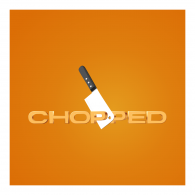 Logo of Chopped