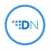 Logo of DigitalNote