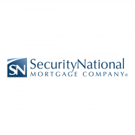 Logo of Security National Mortgage