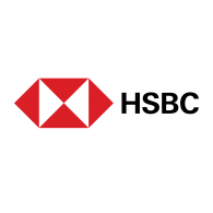 Logo of HSBC