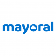 Logo of Mayoral