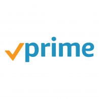 Logo of Amazon Prime Icon