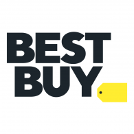 best buy brands of the world download vector logos and logotypes rh brandsoftheworld com new best buy logo vector Best Buy Logo.gif