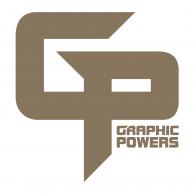Logo of Graphic Powers