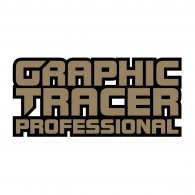 Logo of Graphic Tracer Pro