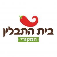 Logo of Beit Tavlin