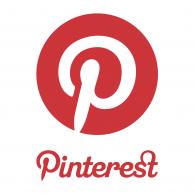 Logo of Pinterest Pin It