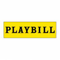 Logo of Playbill Theater