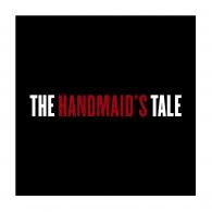 Logo of The Handmaids Tale