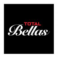 Logo of Total Bellas
