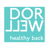 Logo of Dorwell