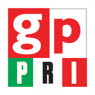 Logo of GPPRI