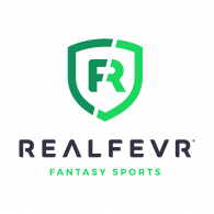 Logo of RealFevr