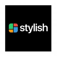Logo of Stylish