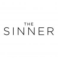Logo of The Sinner