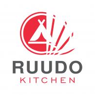 Logo of Ruudo Kitchen