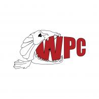 Logo of World Predator Classic