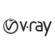 Logo of V-Ray