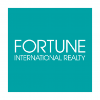 Logo of Fortune Intl Realty