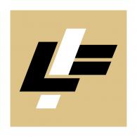 Logo of Luis Fonsi