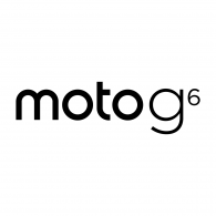 Logo of Moto G6