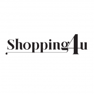 Logo of Shopping 4 u