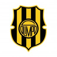 Logo of Club Olimpo