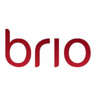 Logo of Brio Assessoria e Marketing