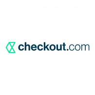 Logo of Checkout