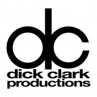 Logo of Dick Clark Productions