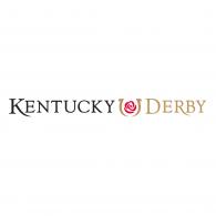 Logo of Kentucky Derby