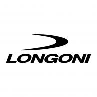 Logo of Longoni Cues