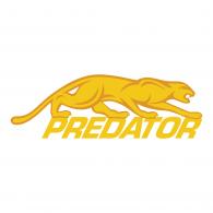 Logo of Predator Cues