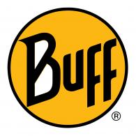 Logo of Buff