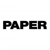 Logo of Paper