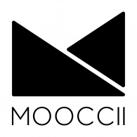 Logo of Mooccii