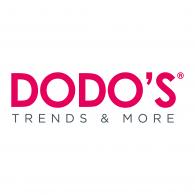 Logo of DODO'S Trends & More
