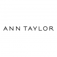 Logo of Ann Taylor