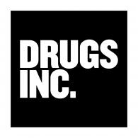 Logo of Drugs Inc
