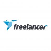Logo of Freelancer