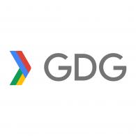 Logo of Google Developers Group