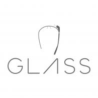 Logo of Google Glass