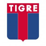 Logo of CA Tigre