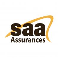 Logo of SAA