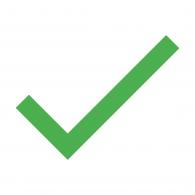 Logo of Google Material Design Check