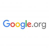 Logo of Google org