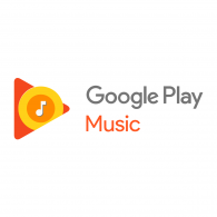 Google Play Music Brands Of The World Download Vector Logos And